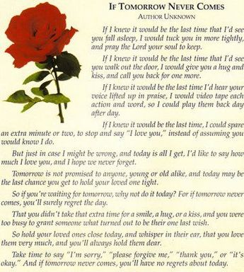 21 best funeral poems for sister