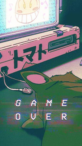 nice vaporwave iphone wallpaper Tumblr411