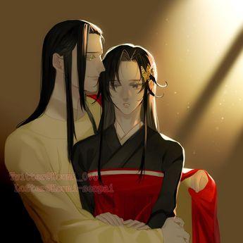 List of attractive mo dao zu shi mo xuanyu ideas and photos