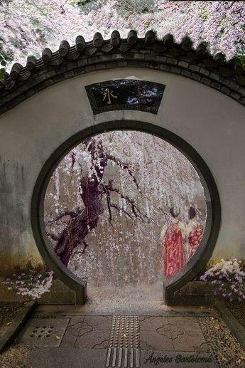Japón  me enamora - #enamora #geisha #Japón