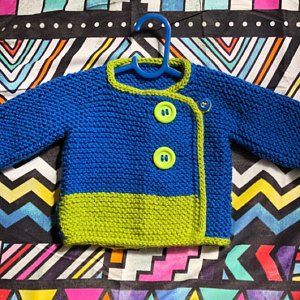 5a71209c49a1 Bebeknits Simple French Style Lightweight Baby by bebeknits