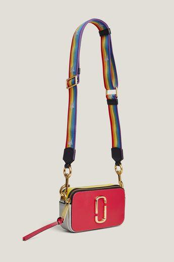 4e91b3aeeab MARC JACOBS Snapshot Small Camera Bag.  marcjacobs  bags  shoulder bags   wallet