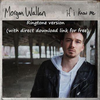 kiki do u love me ringtone download