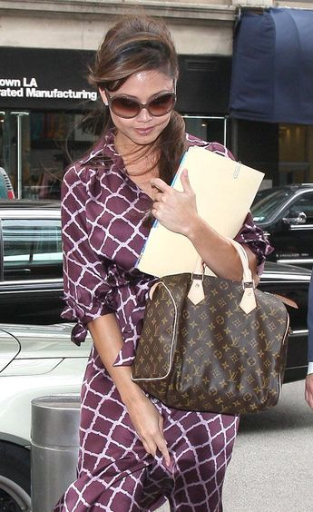 #Louis#Vuitton#Handbags LV Women Leather Shoulder Bag Tote Handbag For 2019 Women #Fashion Style