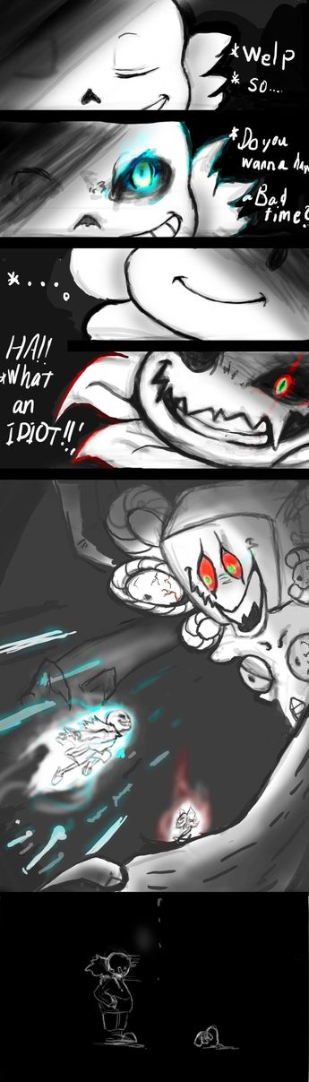 Recently shared flowey omega ideas & flowey omega pictures
