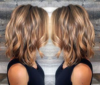 Hair by Lynsey Good #MatthewMichaels #AvedaColor #LoveYourColor #AvedaFlorida #HairSalon #WinterPark #AvedaArtist #Altamonte #AltamonteSprings #MatthewMichaelsExperience #Aveda #BehindTheChair #Color #Spa #Salon #SalonLife #HairStyles #Haircut #HairFashio