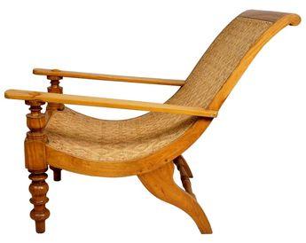 Peachy Patio Sets Customarchery Wood Chair Design Ideas Customarcherynet