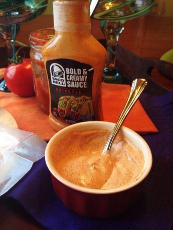 Taco Bell Chicken Quesadilla Recipe with Creamy Chipotle Sauce
