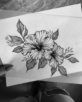 Encontre o tatuador e a inspiração perfeita para fazer sua tattoo.