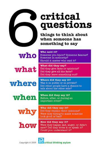 6questions