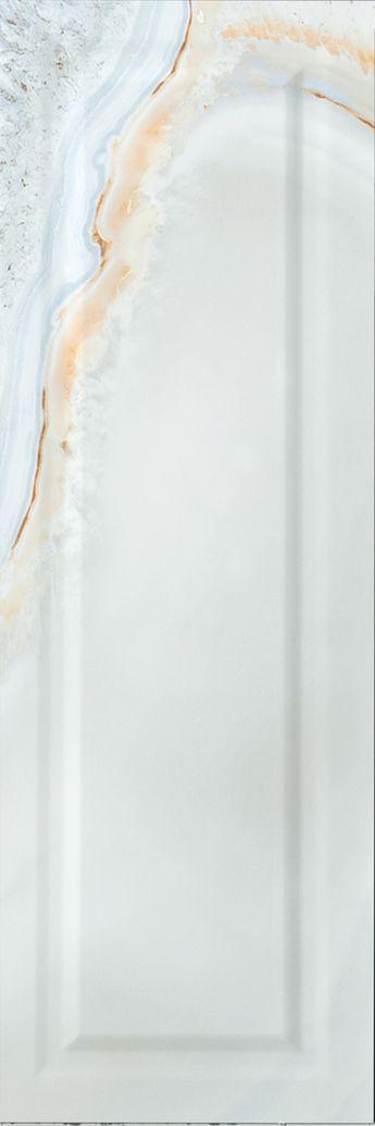 #Aparici #Beyond Turquesa Middle 29,75x89,46 cm | #Porcelain stoneware #Marble #29,75x89,46 | on #bathroom39.com at 75 Euro/sqm | #tiles #ceramic #floor #bathroom #kitchen #outdoor
