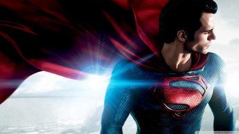 Superman Wallpaper p wallpaper hd