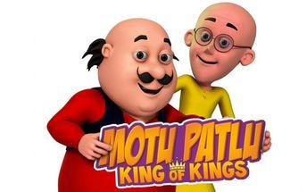 List Of Pinterest Motu Patlu Cartoons Drawing Images Motu Patlu