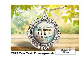 JW gifts/'Love never fails' 1Cor 13:8 b
