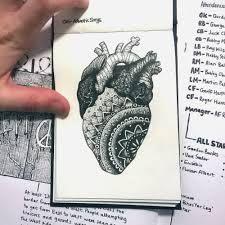 Image result for doodle art mandala