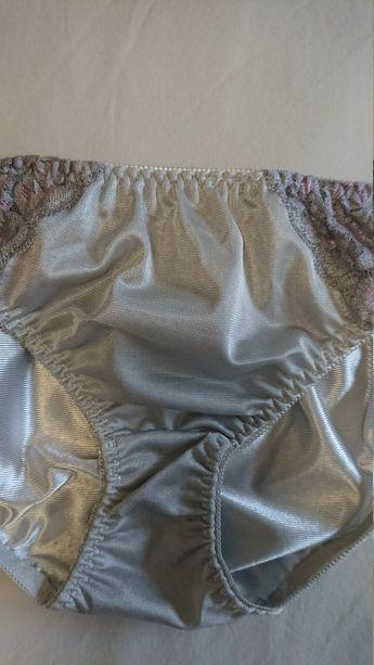 1c3c2edc812 Silky Bikini Panties from Japan (size 14 Aus UK   7 US)