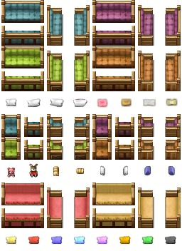 RPG Maker VX - Gate III by Ayene-chan on DeviantArt