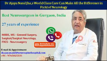 Affordabe Spinal Disc Replacement Surgery in India for Zamb