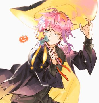 List of attractive ramuda amemura hypnosis mic ideas and