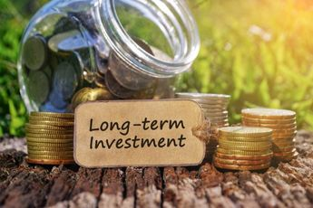 The Best Long-Term Investment Strategies