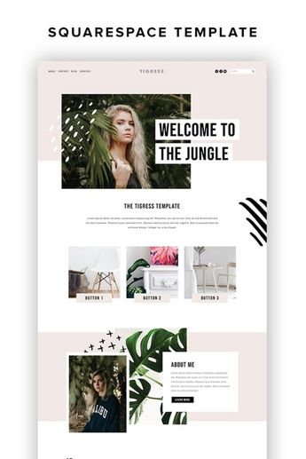 4 Tips On How To Design Your Website Layout | WebTipsforYou