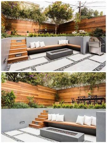 40+ Fantastic Urban Gardening Ideas For Your Backyard » Homedecorsidea.info