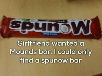 When people realized they were dating idiots - 20 Pics