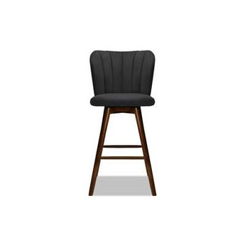 Awesome Mackinder Bar Stool Image Results Camellatalisay Diy Chair Ideas Camellatalisaycom