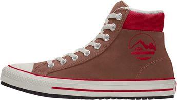 c67c5a1d40a996 Nike Converse Custom Chuck Taylor Winter Unisex Boot