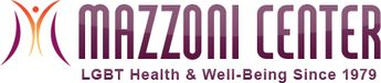 Mazzoni Center is the only health care provider in the Philadelphia region specifically targeting the unique health care needs of the lesbian, gay, bisexual, and transgender communities.