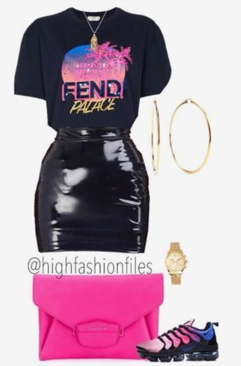 Follow @SlayinQueens for more poppin pins ❤️⚡️✨ #womensfashiongoingout