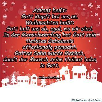 Weihnachtssprüche Partner.Eikmeier Katja User Analytics Thpix