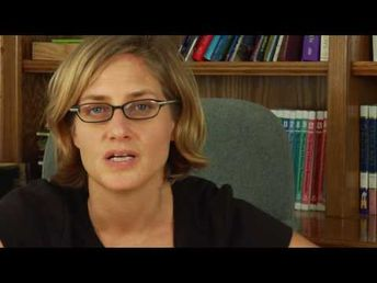 (68) Writing Lessons : How to Teach Kindergarten Students to Write Simple Sentences - YouTube