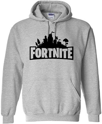 Fortnite Hoodie Battle Royale Traps Gam Pinterest Media Analytics