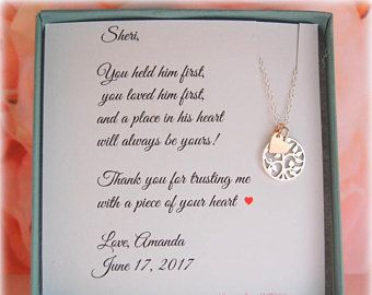 Mother of the Groom gift from Bride, Mother of the Bride gift, Mother in Law Gift, Mother of Groom from Bride, Wedding gift