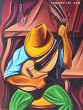 A Brief History Of Jazz & The Harlem Renaissance