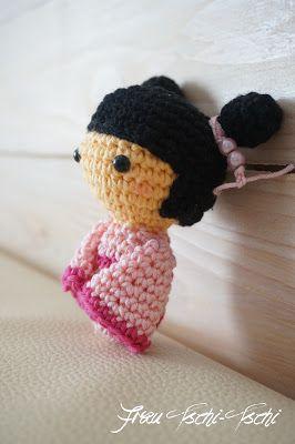 List Of Pinterest Puppe Häkeln Kostenlos Deutsch Images Puppe