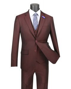 c0322bac DSQUARED2 MANCHESTER STRETCH COOL WOOL SUIT. #dsquared2 #c