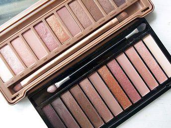 Makeup Box Each Month; Makeup Tips In Hindi Video Download regarding Makeup Video Dulhan; Makeup Brush Set Essentials other Makeup Brush Set Face