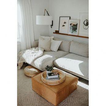 Amazing Home Inspo Wishlist But What Should I Wear Creativecarmelina Interior Chair Design Creativecarmelinacom