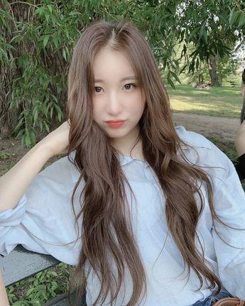 Recently shared lee chaeyeon izone ideas & lee chaeyeon izone