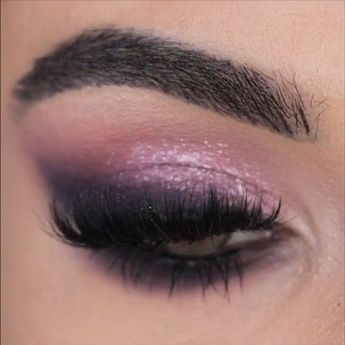 30 tips wedding makeup looks to be exceptional 22