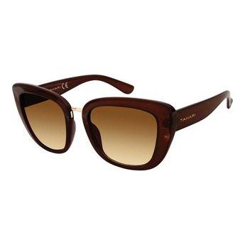bc02a6e572 Ray-Ban Sunglasses - Vintage Ray Ban B l Blazer Ambermatic