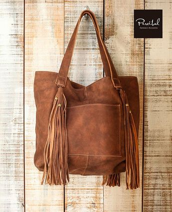 3ebd18842bd Distressed leather tote Leather tote bag tan leather bag - Sale! Up to 75%