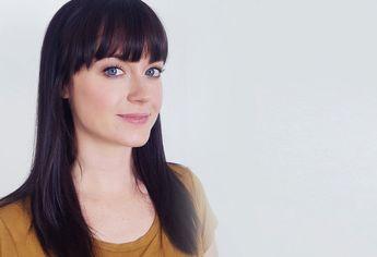 5 Makeup Tips for Hooded Eyes  Kristen Arnett  eye makeup looks for hooded eyes - Eye Makeup #Makeup #Makeup #EyeMakeup