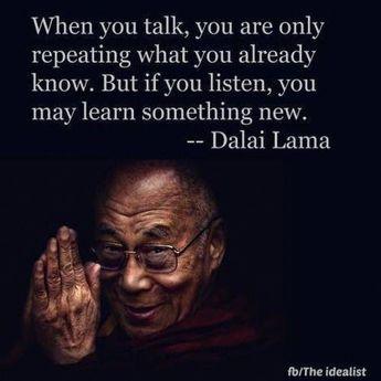 wisdom of god quotes #buddhistwisdomquotes