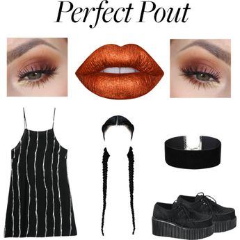 Outfit Inspiration: Untitled #23