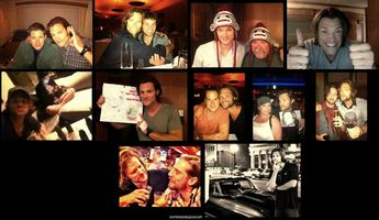 More-Jared-s-Twitter Pictures  by zombieplatypusrush