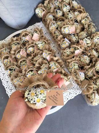 Papatya Sepeti hediyelik tam size göre minimum sipariş miktarı 30 adettir. - #adettir #göre #Hediyelik #miktarı #minimum #Papatya #Sepeti #sipariş #size #tam
