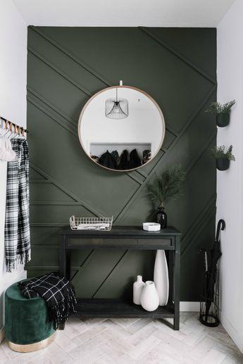 10 Budget-Friendly Home Decor Ideas